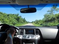 drive-hurin