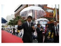 「島ぜんぶでおーきな祭 -第10回沖縄国際映画祭-」公式サイトより