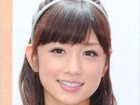 小倉優子「シャンパンを麦茶のように飲む」姿に同情の声