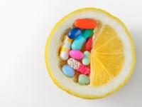 がん治療に「糖質制限+ビタミンC」が効く(depositphotos.com)