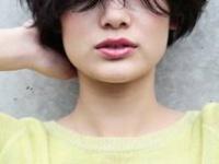 【媚びない女に!!】今年の夏はハンサムでいこう♡ 女度がアガるヘアースタイル