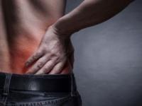 痛みの種類で薬も変わる(shutterstock.com)