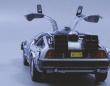 映画『バック・トゥ・ザ・フューチャー PART2』に登場したテクノロジーで実現したものは? 映画の中の2015年と現実の2015年を徹底比較!!