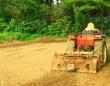 農家絶対主義の無法地帯とはいったい...(画像はイメージ)