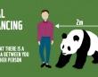 想像してごらん...(WWFジャパン提供)