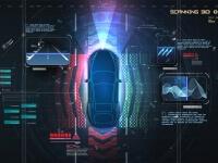 道徳、倫理、法律を守る。規範意識を身につけた次世代AIを搭載した自動運転車の開発(ドイツ研究)
