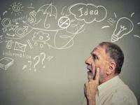 高齢になっても若々しい「脳」が維持できることが判明!?(depositphotos.com)