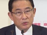 中国機の異常挑発!「台湾有事は北京五輪後」米高官予測に岸田首相は…?