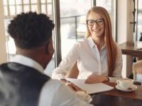 評価されやすい「交渉力がある人」3つの特徴