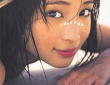 「広瀬すずPHOTO BOOK 『17才のすずぼん。』」より