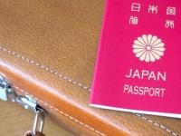 社会人の7割が「英語が話せなくても海外旅行は楽しめる」と回答! その理由は?