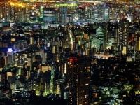 暴対法や暴排条例で悪質キャッチ増加...繁華街の治安対策への提言 by久田将義
