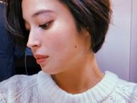 ※画像は広瀬アリスのツイッターアカウント『@Alice1211_Mg』より