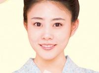『とと姉ちゃん メモリアルブック』(NHKサービスセンター)