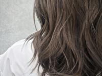"""秋のヘアカラー、定番から新色まで一挙大公開♡""""オータムカラー""""でSNS映えも完璧♡"""