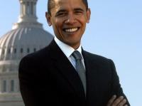 """オバマ大統領の""""広島スピーチ""""が照らす「核なき世界」の現実"""