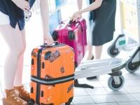 大学生が選ぶ、予算が少なくても楽しめる海外旅行先Top5!