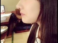 ※画像:NMB48・渡辺美優紀Twitterより