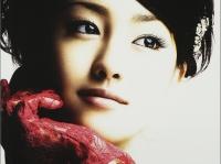 ※イメージ画像:沢尻エリカ写真集『ERIKA2007』SDP