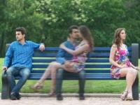 彼氏と別れるべきか迷う……! 悩んだときに実践したい6つのポイント