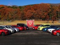 【日本カー・オブ・ザ・イヤー2016-17】いよいよ大詰め! 独断と偏見で今年の受賞車を予測してみた