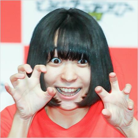にゃんこスターの画像 p1_33