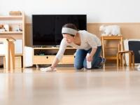 部屋の掃除は週に何回する? 独身一人暮らし社会人の平均ランキング!