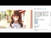 TBS公式【初めて恋をした日に読む話】インスタグラム(hajikoi_tbs)より