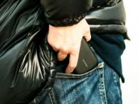 犯罪に欠せない使用者不明のトバシ携帯