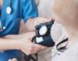 訪問看護の需要はますます増加(depositphotos.com)
