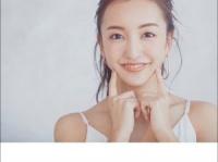 板野友美公式インスタグラム(@tomo i_0703)より
