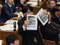 民進党の大西健介議員(写真:Motoo Naka/アフロ)