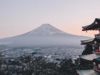 日本が登場する洋画12選!