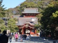 神社に詣でる日本人の習慣