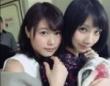 『ひよっこ』澄子役・松本穂香が美少女すぎ メガネなしで激変