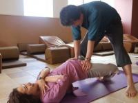 一般社団法人 日本鍼灸協会のプレスリリース画像