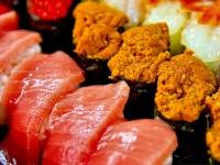塩にポン酢にゆずこしょう……わさび・醤油以外で寿司に合う調味料は?