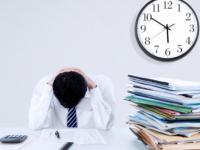 社会人が「就活時に知っていれば入社しなかったかも」と思う会社の実態8つ