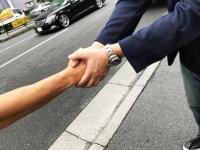 【やっぱり選挙に行こう】余裕を見せ始めた自民党だが心配は安倍晋三首相の失言