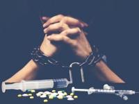 薬物依存は厳罰主義ではなく「医療モデル」で治療すべき(shutterstock.com)