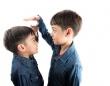 こどもの身長に遺伝の影響はたった23%!今から身長を伸ばすなら母乳にも含まれる成分「α-GPC」がおススメ!