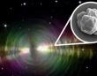 太陽系よりも古い、地球上で最古の物質が発見される(共同研究)