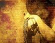人類の闇。昔から現在に引き継がれてきた身も凍る15の精神的拷問