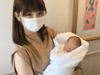 ※画像は小倉優子のインスタグラムアカウント『@ogura_yuko_0826』より