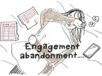 意外に多い。「婚約破棄」の乗り越え方