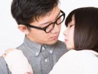 男子がグッとくる「突然のキス」シチュエーション6