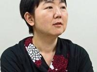 新潮社校閲部・湯浅美知子さん