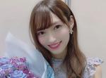 元NGT48山口真帆が研音所属で芸能界に衝撃!その理由とは?
