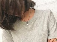 【個性を表現するショートヘア】2018年先取りはイメージチェンジ♡