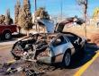 現場からは以上です!高額のワインに車、MRIに太陽光発電所。大損害を伴った15の事故現場